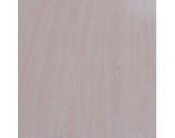 Ply Forestwood Maple Stipple 3.6mm 2440x1220