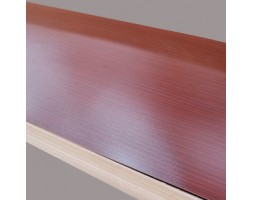 Ply Forestwood Red Mahogany 3.6mm 2440x1220