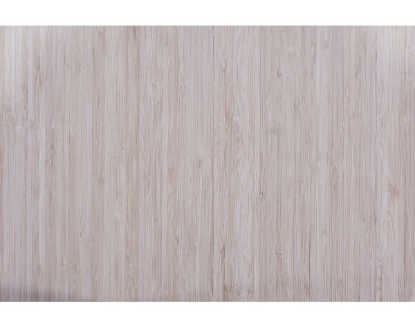 Laminated Bamboo Vertical 19mm 2000x1200