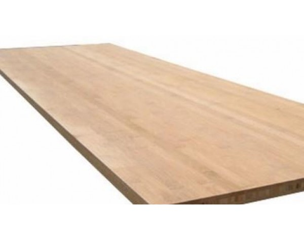 Laminated Bamboo Plank 18mm 1220x300 400 600mm