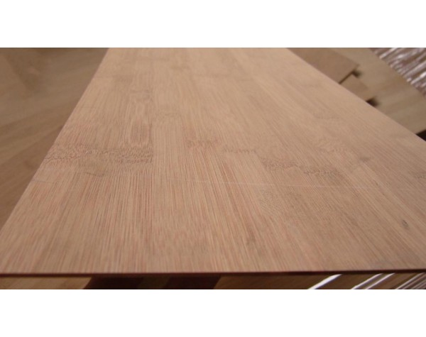 Ply Bamboo Carbonized Horizontal 2450x1230x3.5mm