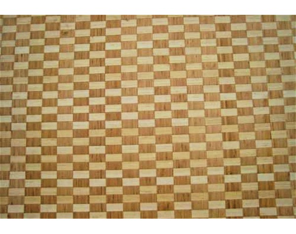 Ply Bamboo Woven Tapa 2450x1230x3.5mm