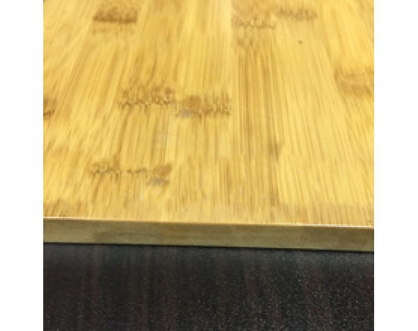Laminated Bamboo Plank 18mm 2000x300/400/600mm