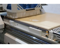 CUT SHOP starting from CNC Router Cutting $99