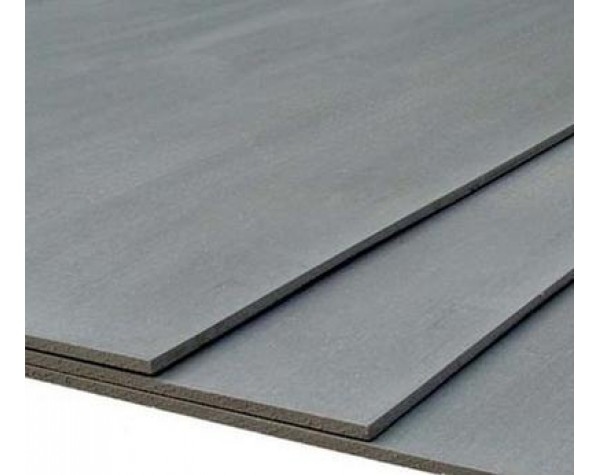 TuffFlex Fiber Cement Board (Interior)