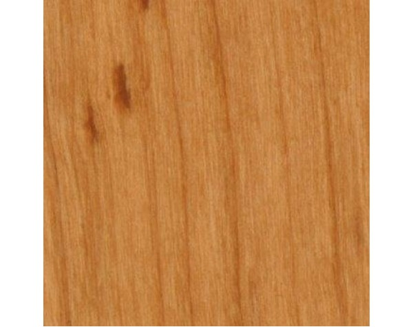Ply Decolite Red cherry Qtr Vnr 3mm 2440x1220mm