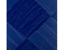 HPL Laminate Sheet Blue Chess 1mm 2400x1200mm
