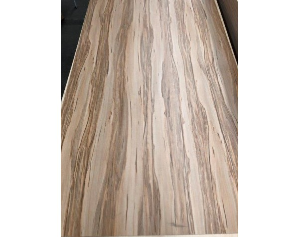 HPL Laminate Sheet Germany Birch 1mm 2400x1200mm