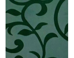HPL Laminate Sheet Green Foliage 1mm 2440x1220mm