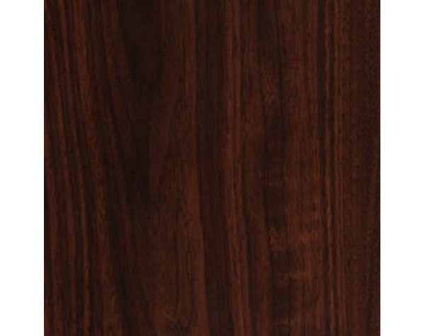 HPL Laminate Sheet Lincoln Walnut 1mm 2400x1200mm