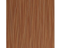 HPL Laminate Sheet Cherry 1mm 2440x1220mm