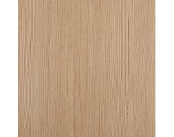 HPL Laminate Sheet Colorado Rubber Wood