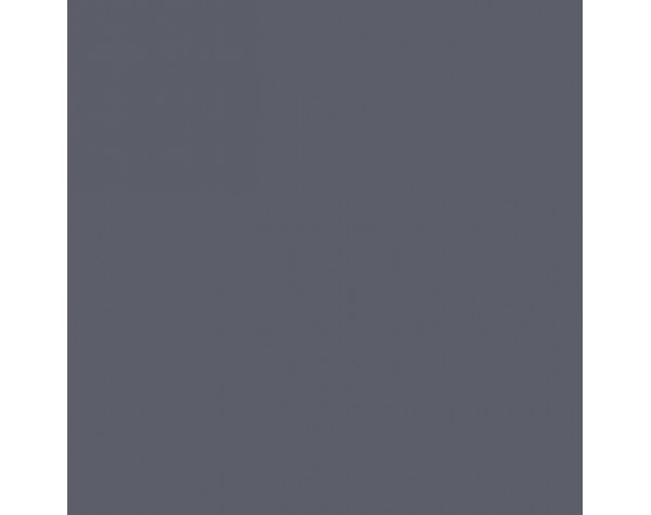 HPL Laminate Sheet Slate Grey 1mm 2440x1220mm