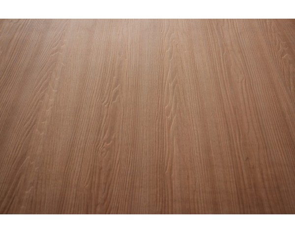 Ply Decolite Makore Embossed 3mm 2440x1220mm