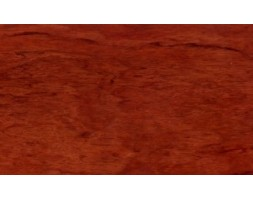 Ply Decolite Red Bubinga Vnr 3mm 2440x1220mm
