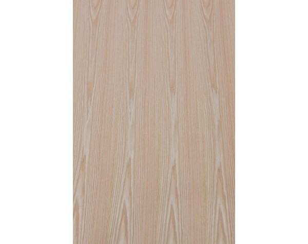 Ply Deco Premium VNR Red Oak C/C 3.0mm 2435x1218 1F/NB
