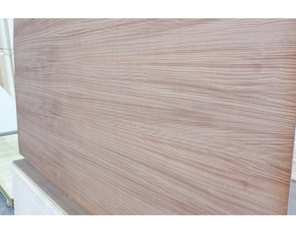 Ply Decolite Sapale Embossed 3mm 2440x1220mm