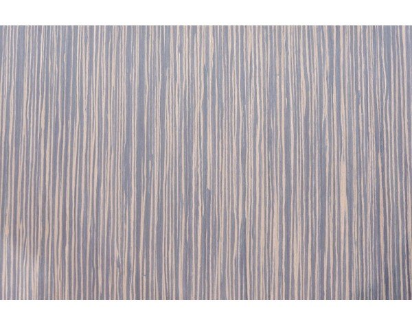 Ply Decolite Shadow Zebrano 3mm 2440x1220mm