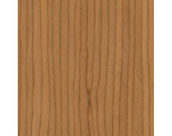 Ply Decolite Red Cheery Straight 2440x1220x3mm