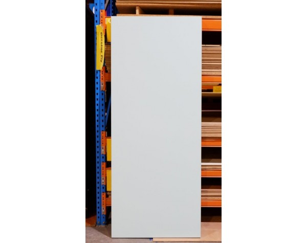 Door Entr Tuffcoat 42mm 1980x810/860/910mm Primed