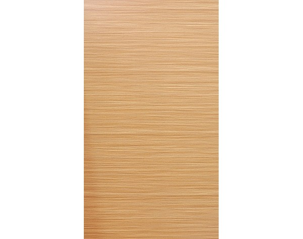 Forestwood Ply Cross Teak 3.6mm 2440x1220mm