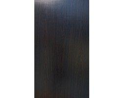 Forestwood Ply Dark Mahogany 3.6mm 2440x1220mm