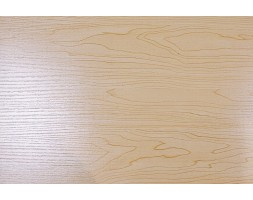 Yellow Maple 3.6mm 2440x1220mm