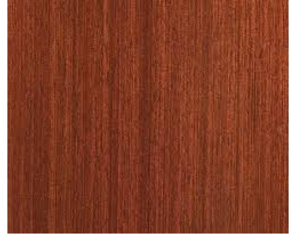 Forestwood Ply Mahogany 3.6mm 2400x1220mm