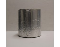 Aluminium Flash Bond Tape 150mmx10m 1mm