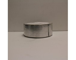 Aluminium Flash Bond Tape 50mmx10m 1mm