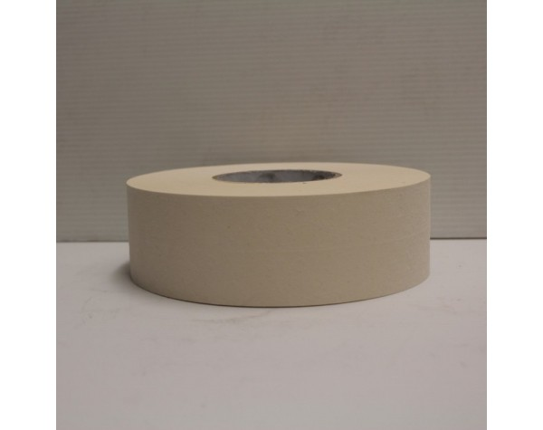 PPR  Gypsum Plaster Board Paper Joiner Tape
