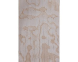 "Pine Plywood ""V"" Groove 9/12mm 2440x1220"