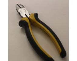 Pliers Diagonal 6″ CR-NI