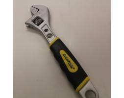 Wrench W/Handle