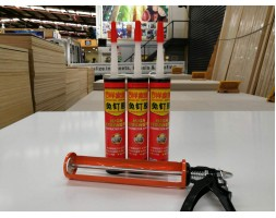High Strength Construction Adhesive