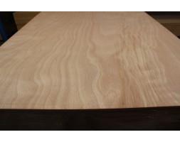 Hardwood Ply Furniture Grade B/C