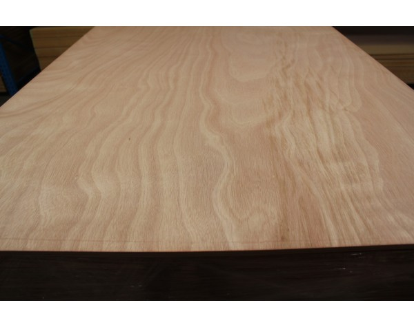 Hardwood Ply Furniture Grade B C