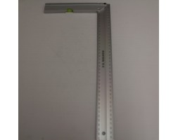 Steel Square Angle Ruler