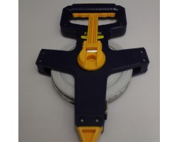 Tape Measure Fiberglass 30M
