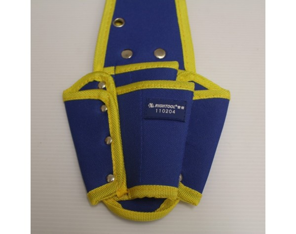 Toolbelt 4 In 1 170x270x70mm