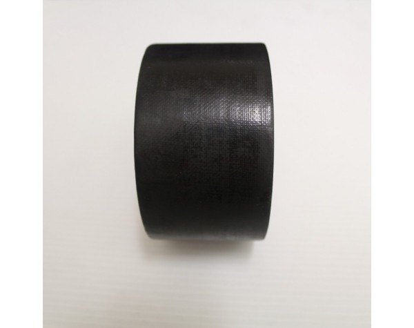 Duct Tape Black 50mmx10m
