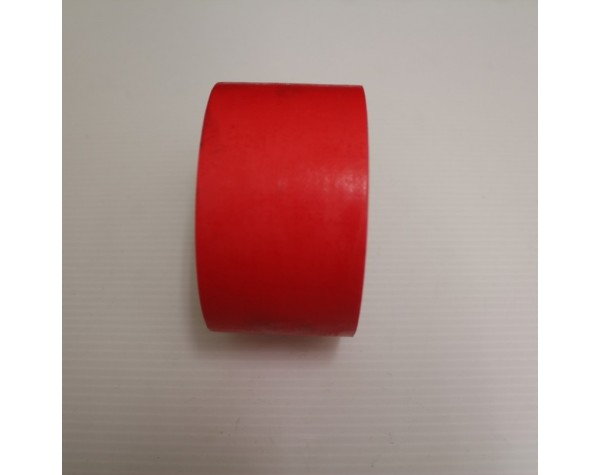 Duct Tape Red 50mmx5m