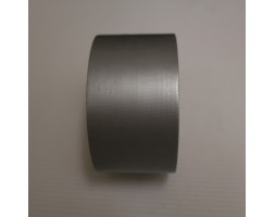 Duct Tape Silver 50mmx5m
