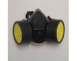 Gas Mask GM306