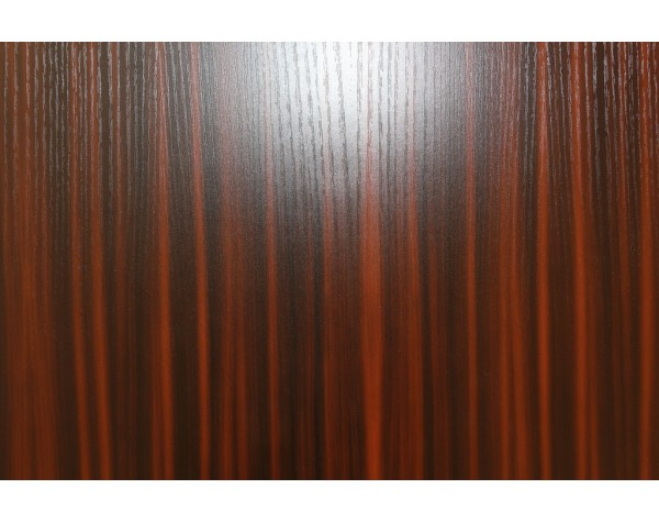 Forestwood Ply Ebony Stipple 3.6mm 2400x1220mm