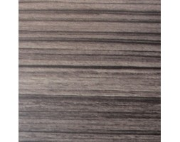 HPL Laminate Sheet Dark Teak 1mm 2400x1200mm