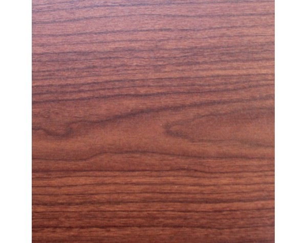 HPL Laminate Sheet Light Mahogany 1mm 2400x1200mm