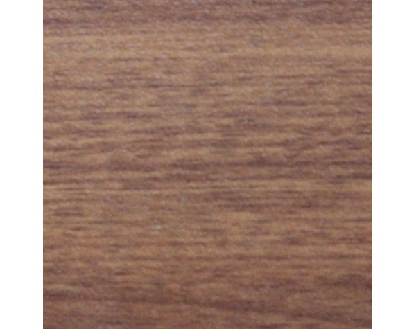 HPL Laminate Sheet Pine Cone 1mm 2400x1200mm