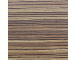 HPL Laminate Sheet Zebra 1mm 2400x1200mm