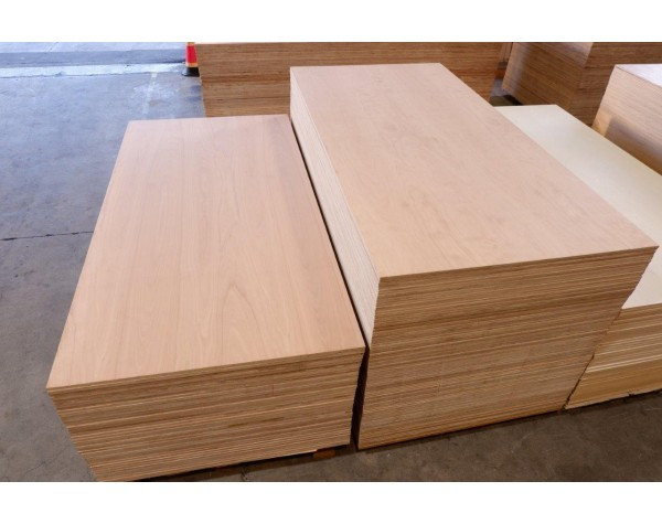 Marine Plywood   (Exterior) 12/19MM 2440X1220